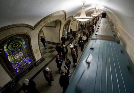 894473668-dozens-dead-twin-blasts-moscow-metro