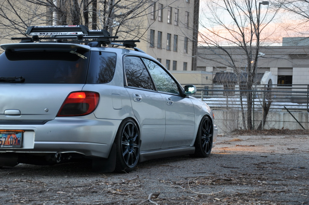 Subaru Outback Base Wagon Pic X further Subaru Impreza Sedan L together with Subaru Impreza Wagon Blue White additionally Maxresdefault furthermore Perrin Strut Tower Brace Wrx Sti. on 2011 subaru wrx wagon