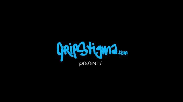 GripStigma – KoukiFilms Teaser