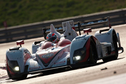 NISSAN POWER TO THE FORE IN FRANCE