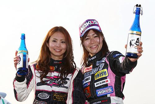 D1SL (Inter) & D1LL Rd1 (Okayama Bihoku)