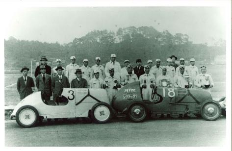 1936-10_tamagawa_01