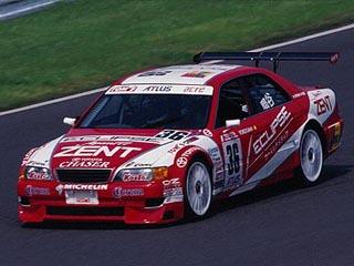 1997toyota