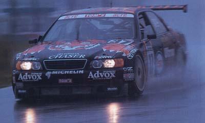 1998chaser01