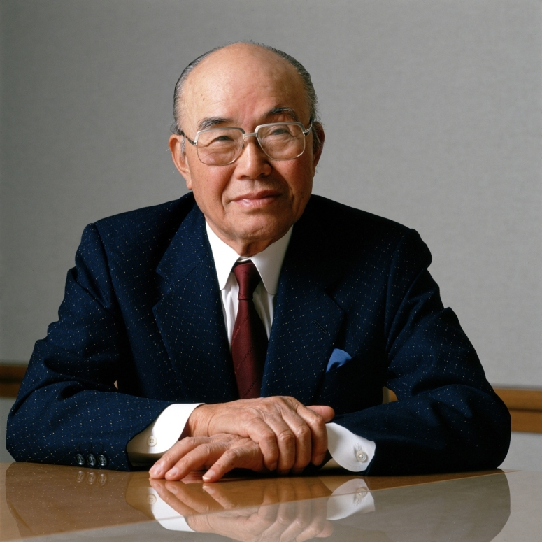 '88.Soichiro_Honda