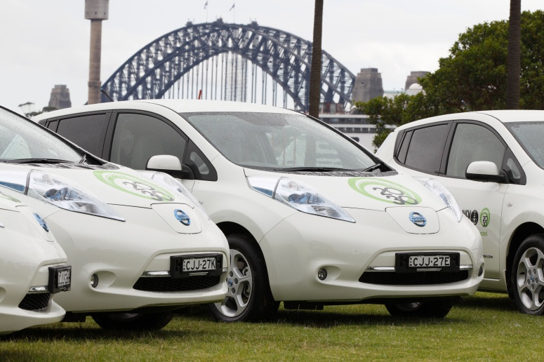 City-of-Sydney-Nissan-Leaf-002
