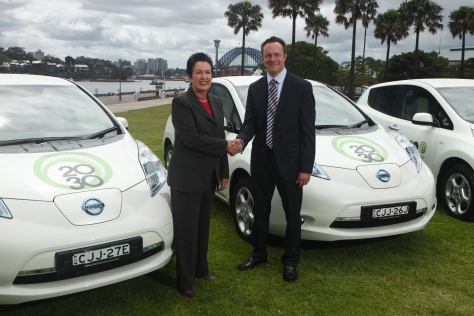 City-of-Sydney-Nissan-Leaf-023