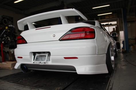 garagemak11