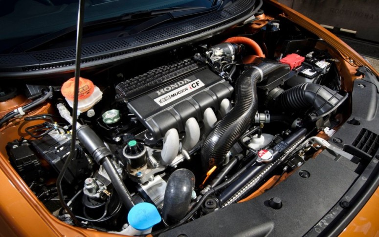 honda-cr-z-mugen-engine-920x575