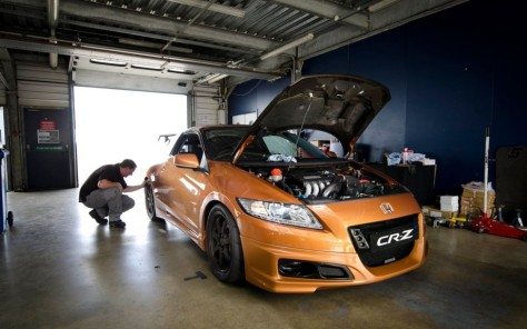 honda-cr-z-mugen-tuning-garage-920x575