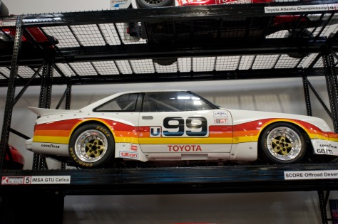 imsa-gtu-celica-and-nascar-goodys-dash-celica