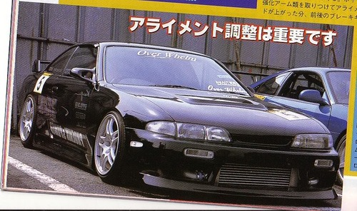 r33potatos (11)