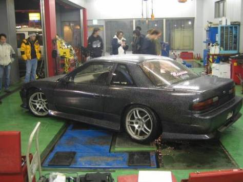 r33potatos (2)