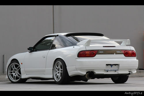 r33potatos (6)
