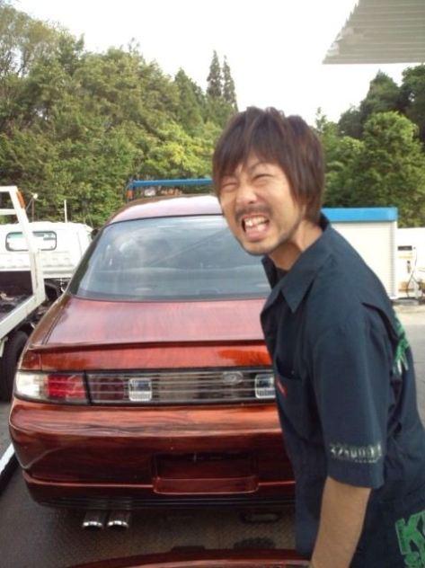 haruguchi1