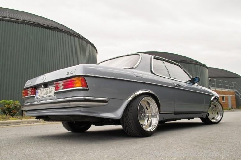009-mercedes-benz-w123-tuner-tuning-230-280-se-achtzylindero