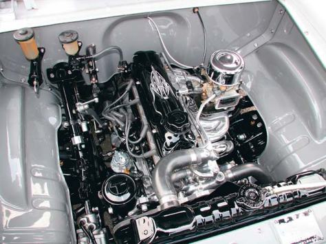 0605mt_06_z+1973_toyota_stout_rk101+engine_compartment