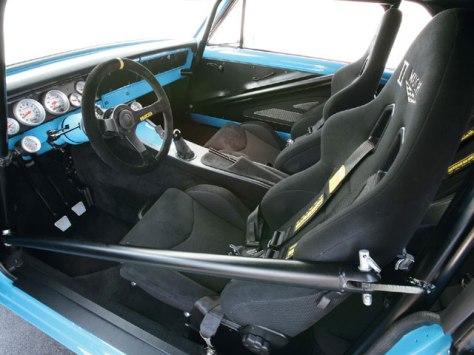0708_crup_07_z+1967_chevy_nova+interior