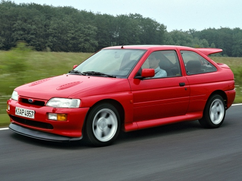 autowp.ru_ford_escort_rs_cosworth_1