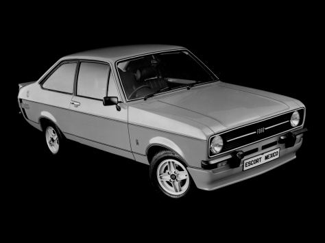 autowp.ru_ford_escort_rs_mexico_4