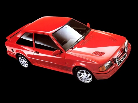 autowp.ru_ford_escort_rs_turbo_2