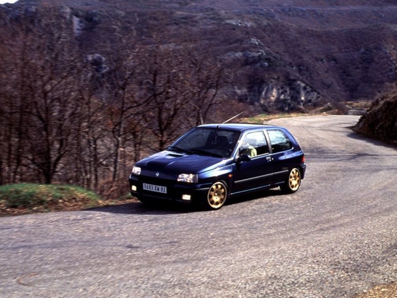 autowp.ru_renault_clio_-williams-_1