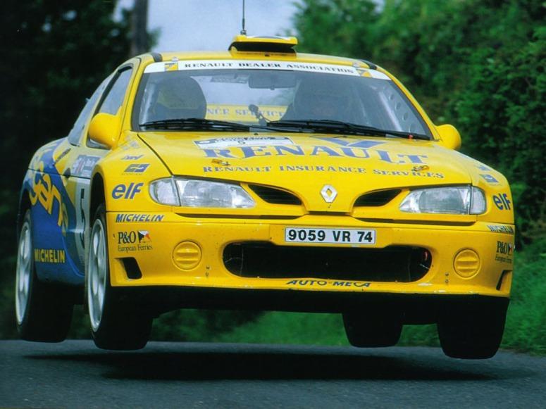 autowp.ru_renault_maxi_megane_rallye_kit_car_2
