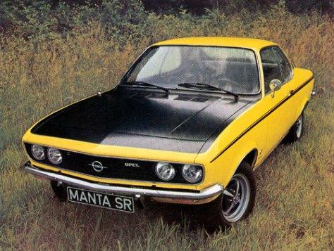 Opel-MANTA--A-SR-1973-011