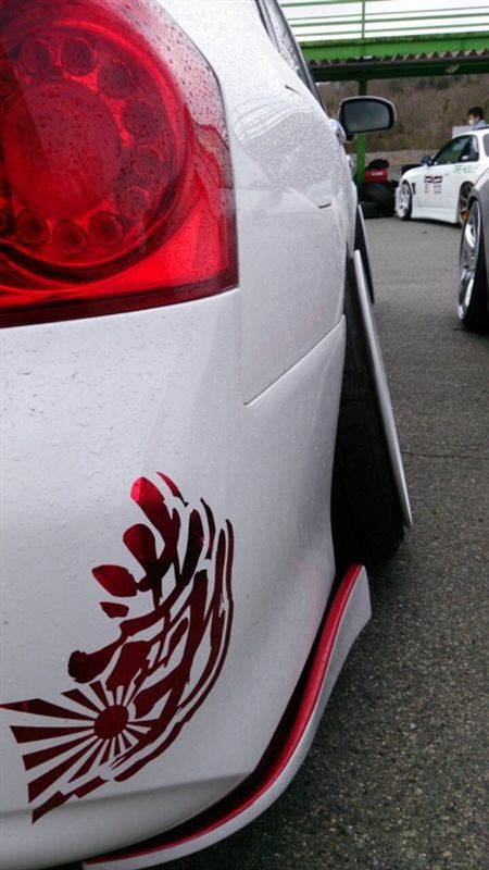 fitment (2)