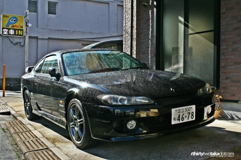 s15 front