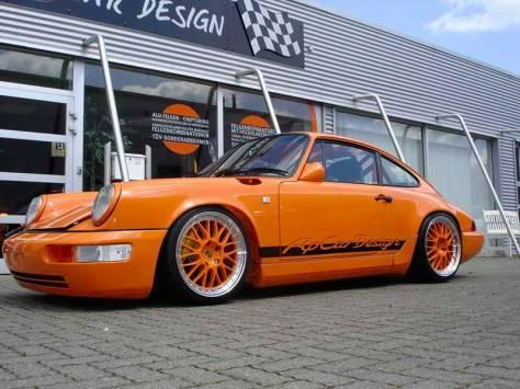 orange+low+9641292689482