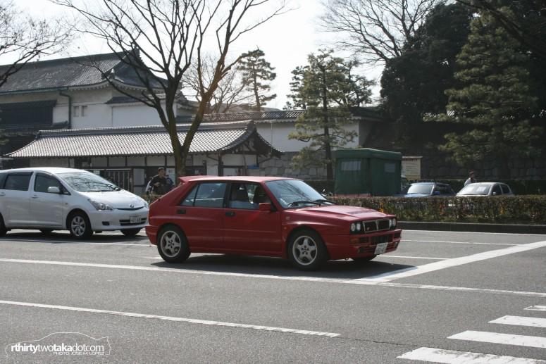 kyoto 12