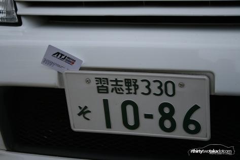 IMG_6180 copia