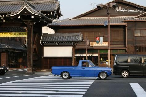 kyoto27