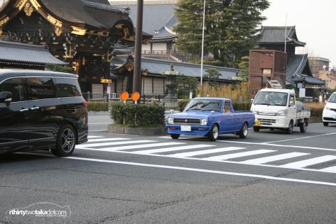 kyoto28
