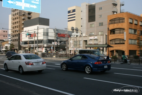 kyoto30