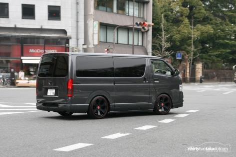 kyoto34