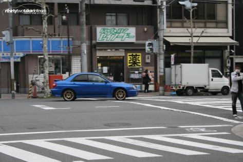 kyoto37