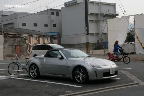 kyoto39