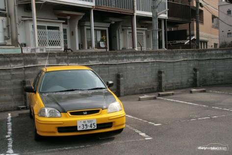 kyoto43