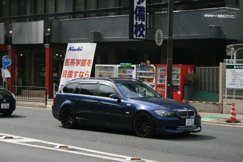 kyoto45
