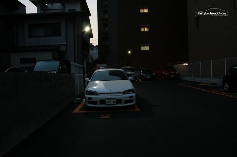 kyoto46