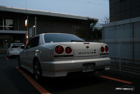 kyoto48