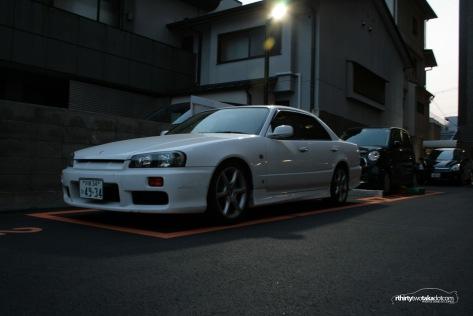 kyoto49