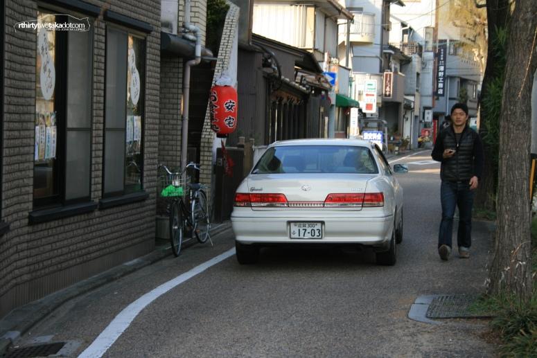 kyoto56