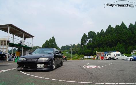DSC_0271