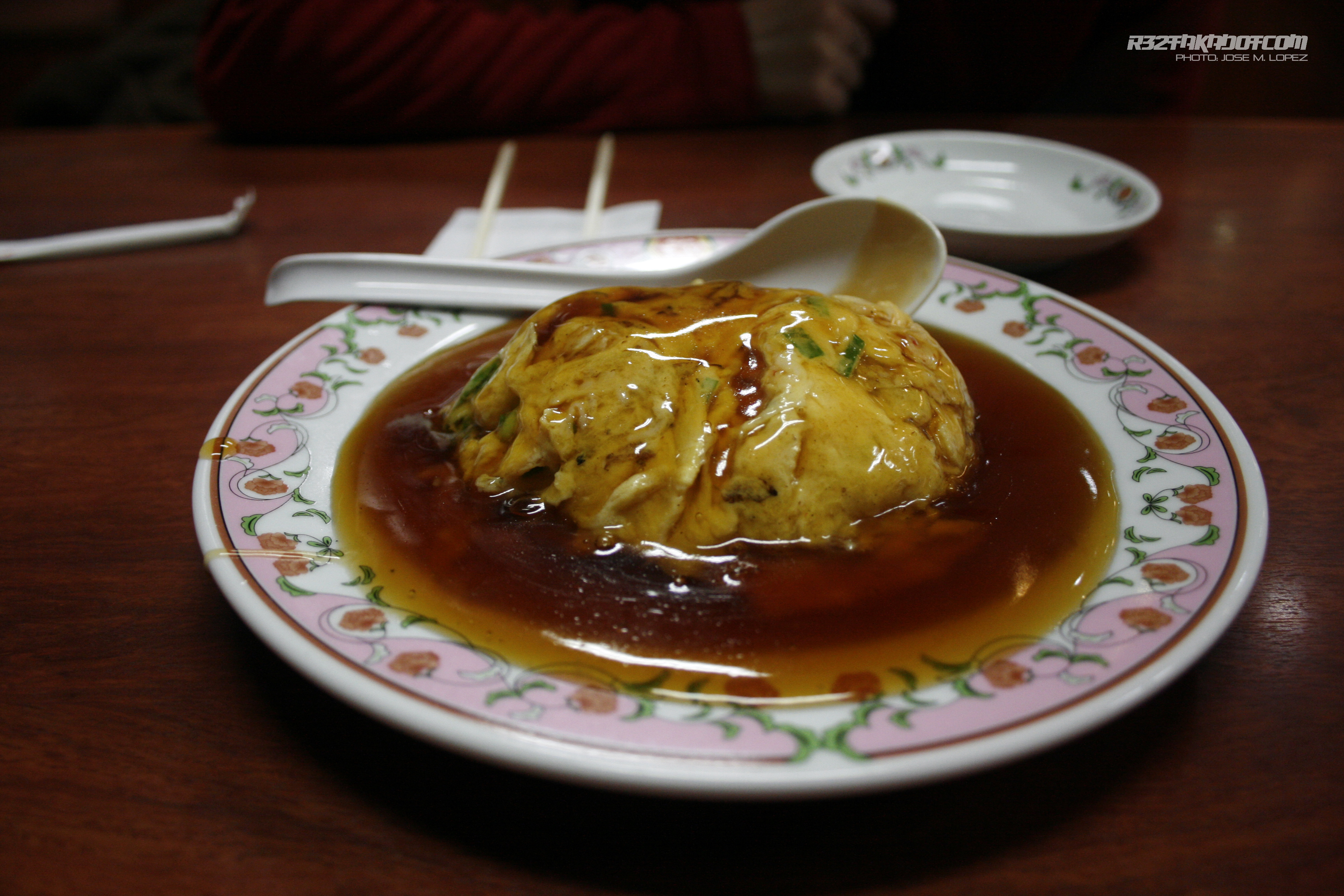 delicious japanese food - photo #41