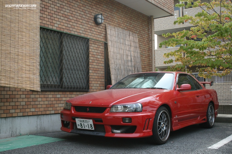 r34red