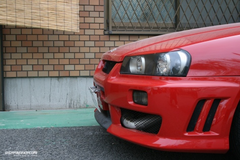 r34red2