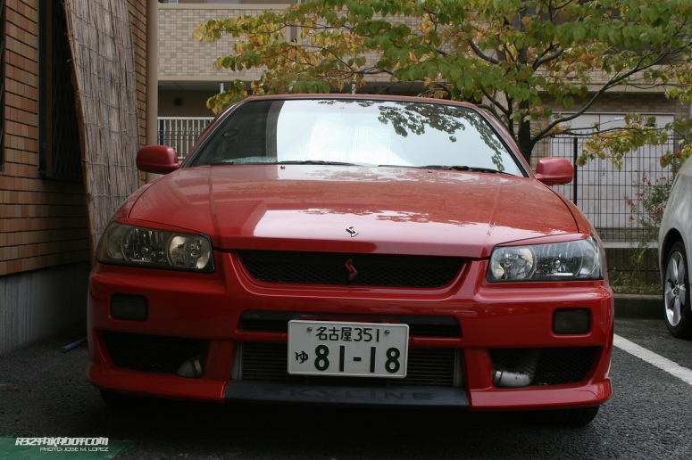 r34red3